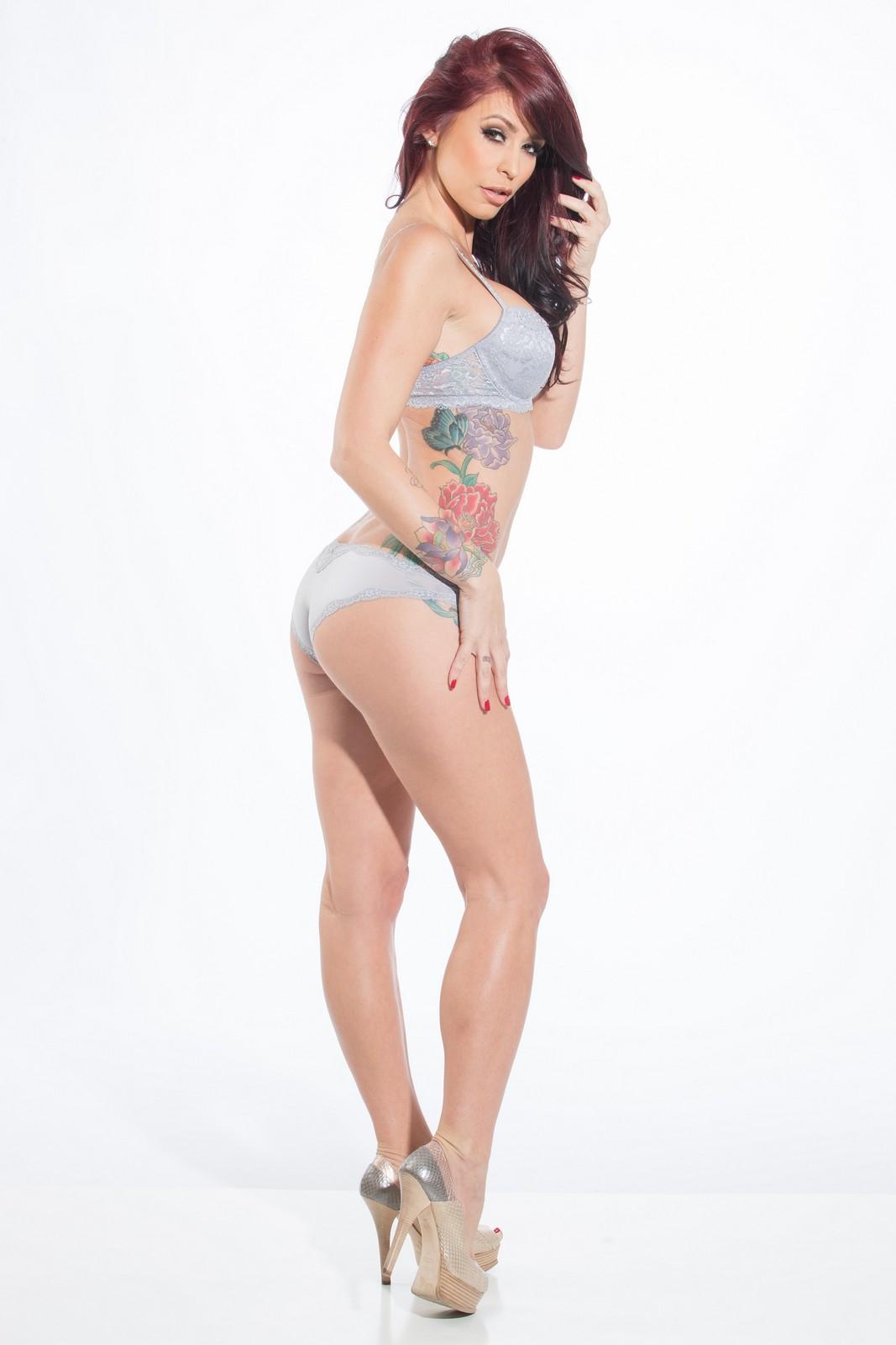 Nikki alexander sex video, thick black ass xxx videos