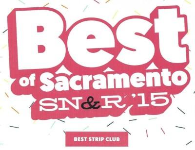 Sacramento's Best